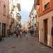 20090801mbl 026 Aosta