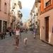 20090801mbl 027 Aosta