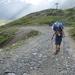 20090802mbl 032 Vigevanohut
