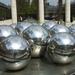 2006 Parijs-bollen