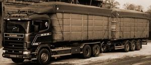 BS-DL-71
