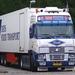 Linda Jaarsma - Surhuisterveen     BJ-RR-17