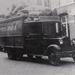Oude truck