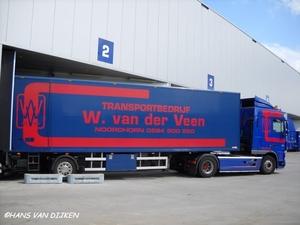 BV-LL-07