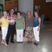 de grote vier Godinnen in Benidorm 27 spet. 2009 005