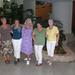 de grote vier Godinnen in Benidorm 27 spet. 2009 007