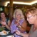 de grote vier Godinnen in Benidorm 27 spet. 2009 012