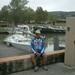 Canal Du midi 036