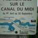 Canal Du midi 037