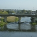 Canal Du midi 055