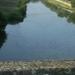 Canal Du midi 056