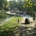 Canal Du midi 059