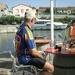 Canal Du midi 066