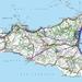 0 Sicilie_route