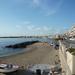 1a Giardini Naxos _P1040396