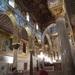 2a Palermo _Palazzo dei Normanni _Capella Palatina _P1040471