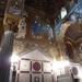 2a Palermo _Palazzo dei Normanni _Capella Palatina _P1040472