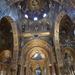 2a Palermo _Palazzo dei Normanni _Capella Palatina _P1040474
