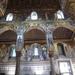 2a Palermo _Palazzo dei Normanni _Capella Palatina _P1040480