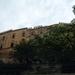2a Palermo _Palazzo dei Normanni _P1040486