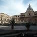 2a Palermo _speciale fontein met naaktbeelden _P1040504
