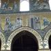 2b Monreale _Dom _mozaieken _P1040520