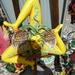 2b Monreale _Medusa met benen _symbool voor Siclilie _P1040510