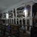 2c Palermo _Catacomben _Il Convento dei Cappucini _P1040539