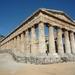3a Segesta _Dorische tempel _P1040556