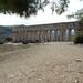3a Segesta _Dorische tempel _P1040564