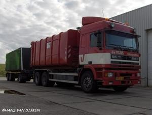 BB-ZD-70