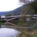Oude Lahnbrug Fachbach