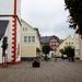 Limburg a/d Lahn