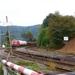 Station Nievern