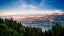 Switzerland-Lake-Zurich-lake-forest-trees-mountains-clouds_2560x1